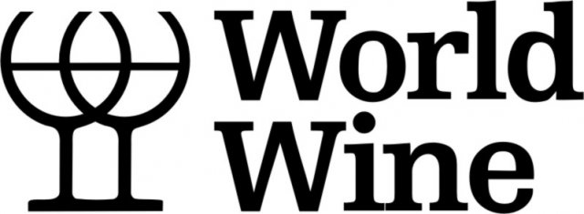 Marca - WORLD WINE
