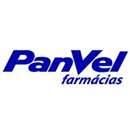 Marca - PANVEL FARMÁCIAS