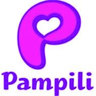 Marca - PAMPILI