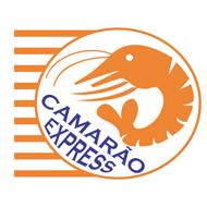 Marca - CAMARÃO EXPRESS