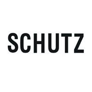 Marca - SCHUTZ