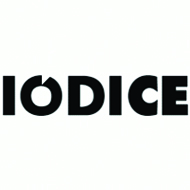 Marca - IÓDICE