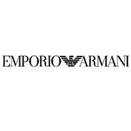 Marca - EMPORIO ARMANI
