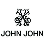 Marca - JOHN JOHN