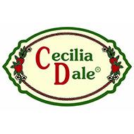 Marca - CECILIA DALE