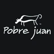 Marca - Pobre Juan