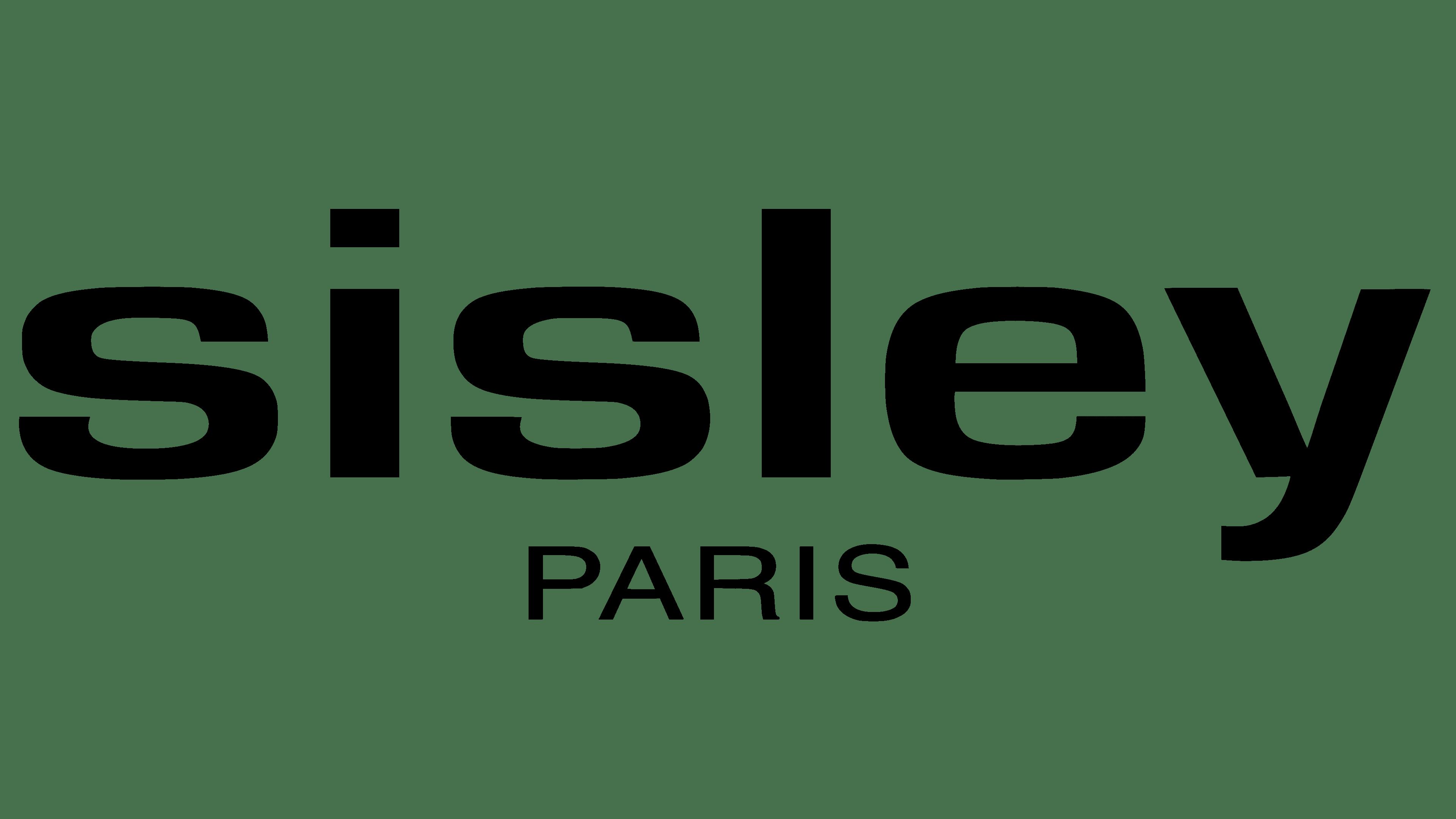 Marca - SISLEY PARIS