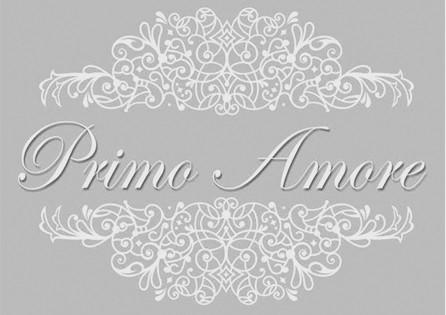 Marca - PRIMO AMORE