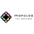 Marca - MONCLOA TEA BOUTIQUE