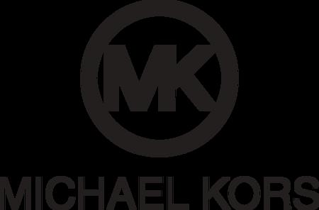 Marca - MICHAEL KORS