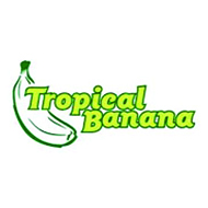 Marca - TROPICAL BANANA