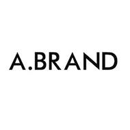 Marca - A.BRAND