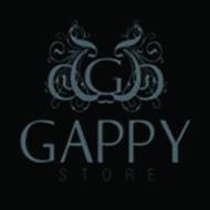 Marca - GAPPY STORE